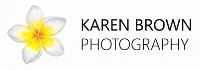 www.karenbrown.com.au logo
